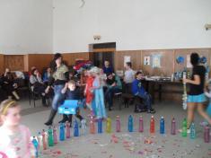 Karneval 2015