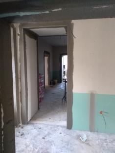 Rekonštrukcia Obecného úradu